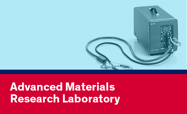 Advanced Materials Research Lab
