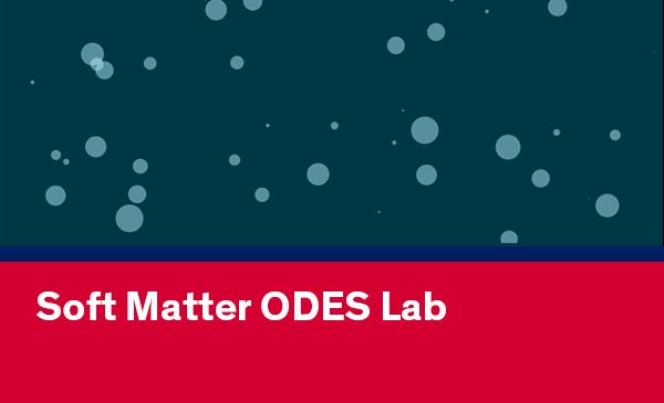 Soft Matter Lab